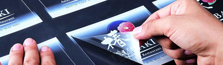 Картонная упаковка для фаст-фуда