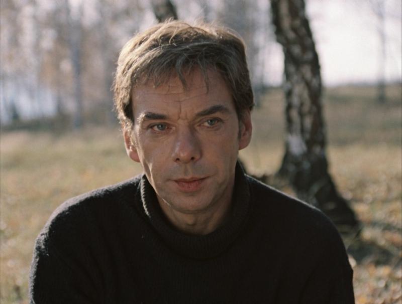 Фотографии БАТАЛОВА Алексея Владимировича -